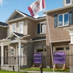 Introducing Cardinal Trail, 28 new homes in Ottawa.