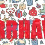 Blog 6 Places for Christmans Shopping in Barrhaven