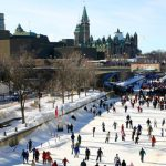 Blog Our Favourite Central-East Winter Activities