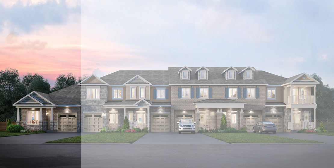 townhome-feature-105-mann
