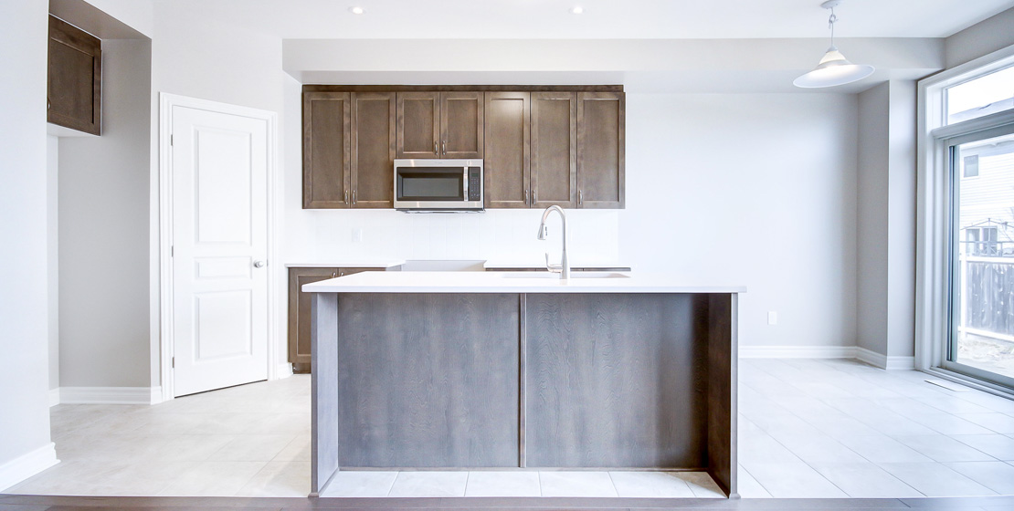 townhome-green-4