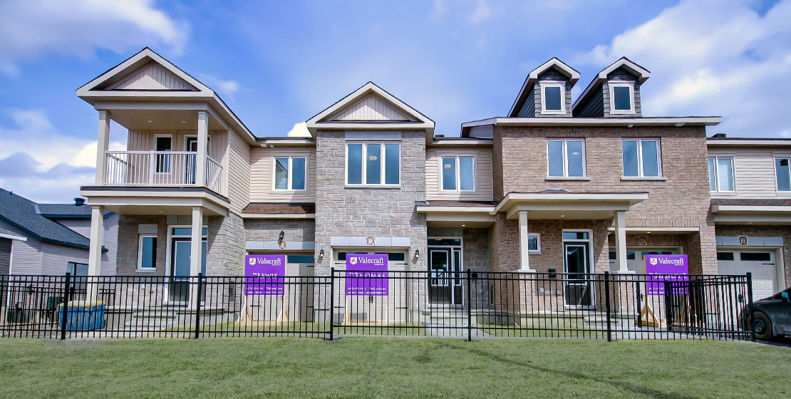 townhome-lewis-1
