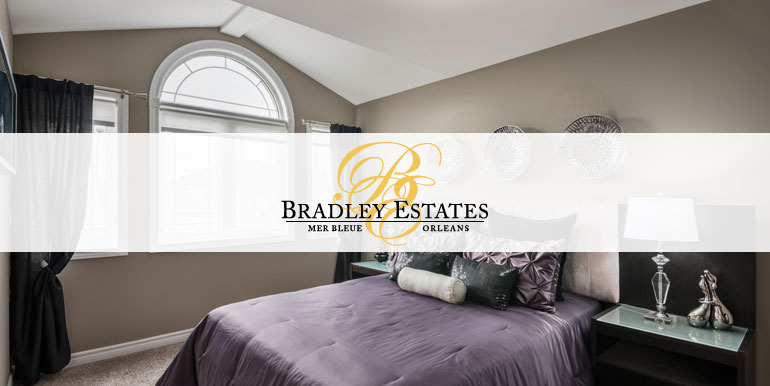 bradley-estates community