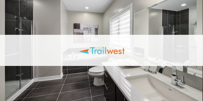 Trailwest Community in Kanata
