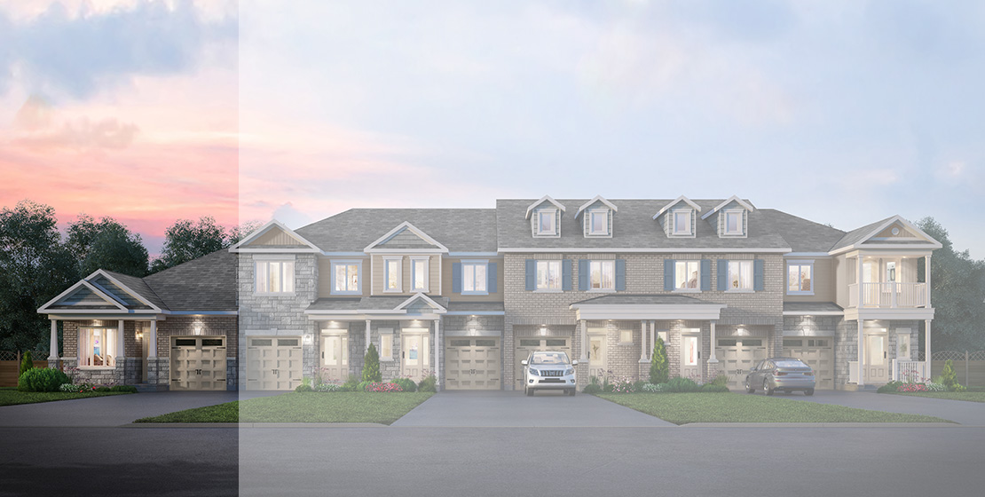 townhome-feature-105-mann-2