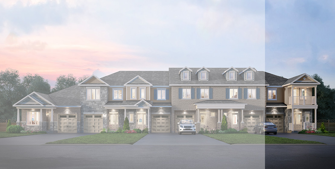 townhome-feature-130-lewis-2
