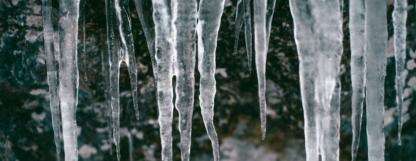 Ways to Get Your Home Prepared for Winter
