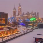Things to Do in Ottawa December 2018