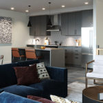 Energy Star Efficient Condos