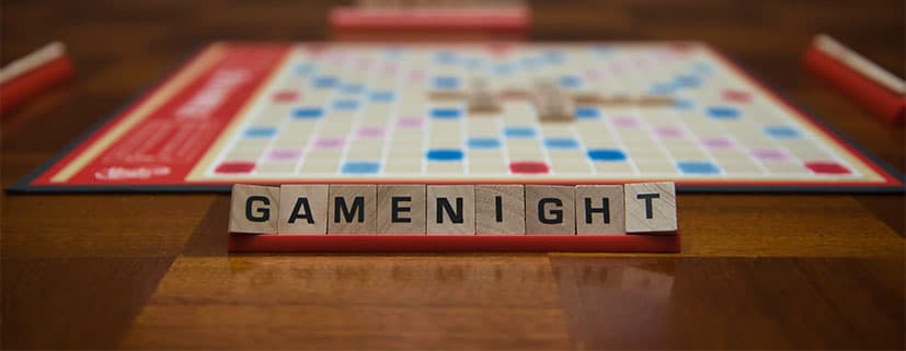 How to Host the Ultimate Family Game Night