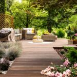 How to Turn Your Backyard Into an Oasis